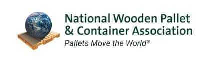 National-wood-pallet-container-association